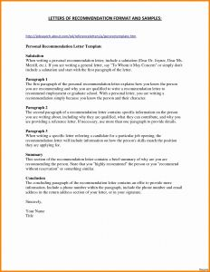 Psychology Resume Template - Psychology Resume Examples Awesome Psychology Resume Template New