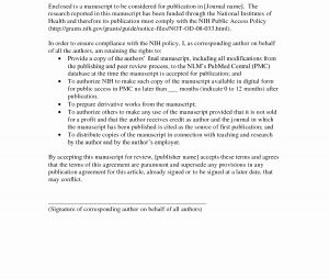 Public Health Resume - Public Health Resume Samples 29 top Resume formats 2018 – Free