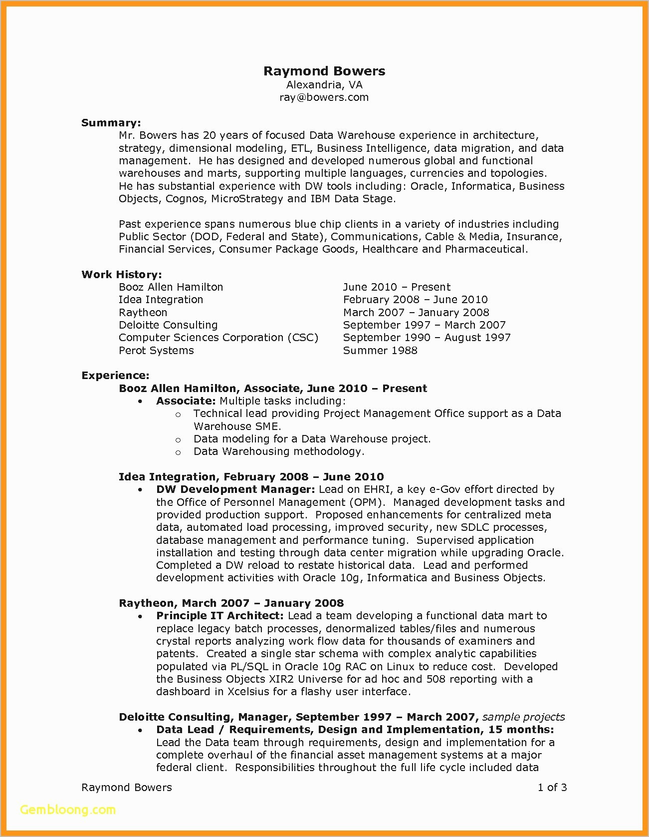 public health resume example-Public Health Resume New Example Insurance Luxury Leadership Skills Resume New Resume for Public Health 17-m