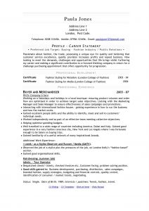 Public Relations Resume Template - 57 Design Examples Sales Resumes
