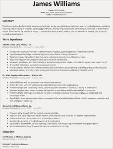 14 Public Relations Resume Template Samples | Resume Template
