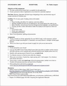 Purdue Resume Template - Inspirationa Resume Template Purdue