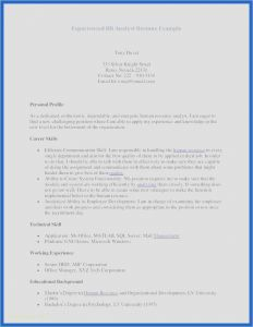 Purdue Resume Template - Apa format Purdue Free Download Purdue Cover Letter Download Letter