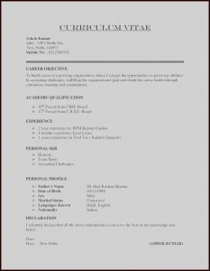 Purdue Resume Template - Curriculum Vitae Versus Resume – Make Resume Line Free Awesome