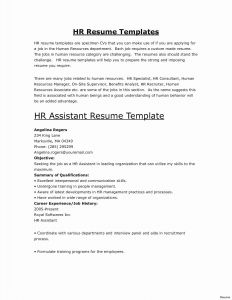 Qa Lead Resume Template - Quality Engineer Resume Unique Qa Analyst Resume Sample Lordvampyr
