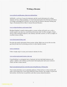 Qa Lead Resume Template - Qa Manager Resume