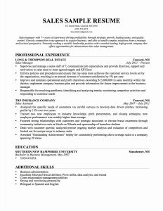 Quality Control Resume - Skills Based Resume Inspirational Elegant Skills for A Resume