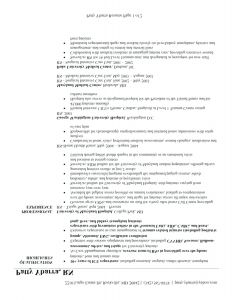 Racer Resume Template - Driver Sample In Word format Race Car Resume Objective – thewhyfactor
