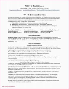 Racing Resume Template - Resume Example for College Student Job Resume Examples for College