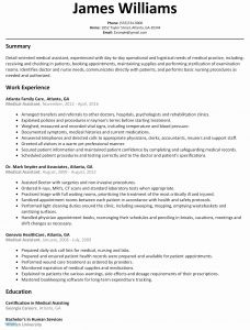 Radiology Resume - Experienced Nurse Resume Examples Resume for Nurse Elegant New Nurse