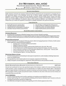 Radiology Resume - Radiologic Technologist Resume Examples Best Surgical Tech Resume