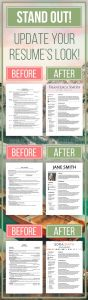 Ramit Sethi Resume Template - 119 Best Career Advice Images On Pinterest