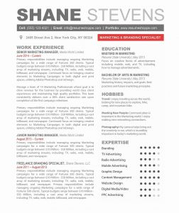 Rbs Resume Template - Resume Template Download Mac New Stop the Fire Sale Rbs Cover