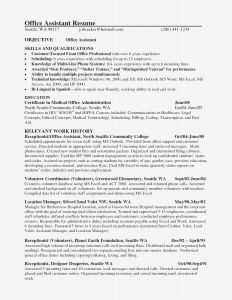 Real Estate Resume - Real Estate Administration Sample Resume