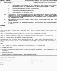 Renters Resume Template - 28 Apartment Lease Template Picture