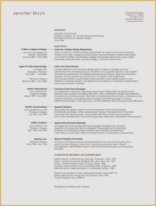 Research Resume Template - 21 New Student Project Proposal Example