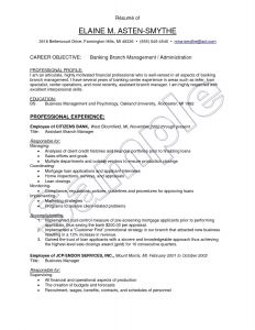 Restaurant Manager Resume Template Microsoft Word - Operations Manager Resume New Restaurant Manager Resume Samples 2018