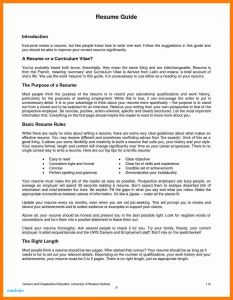 Resume Accomplishments Resume - Skills and Ac Plishments Resume Examples Tutor Resume Example