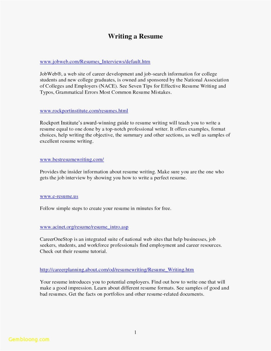 resume accomplishments resume Collection-Ac plishments for A Resume New Best Resume Templates Best Resume Templates Resume Examples Ac plishments for 1-r