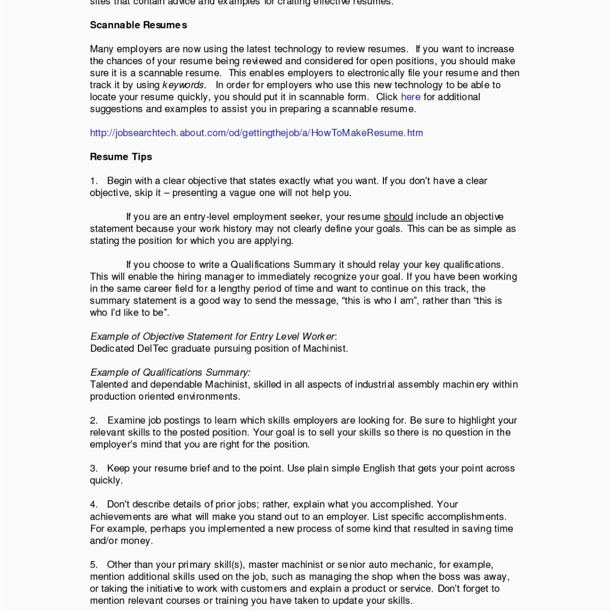 10 resume for graduate school admission template samples