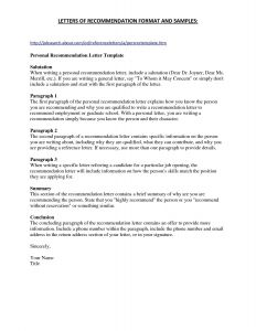 Resume for Law School Application Template - 16 Lovely Law School Resume