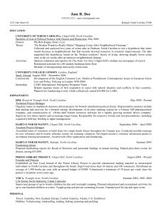 Resume for Law School Application Template - Law School Letter Re Mendation Template Samples