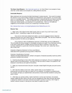 Resume for Law School Application Template - Law School Cover Letter New Graduate School Application Letter