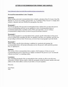Resume for Scholarship Template - Letter Re Mendation for A Scholarship Luxury Create A Resume