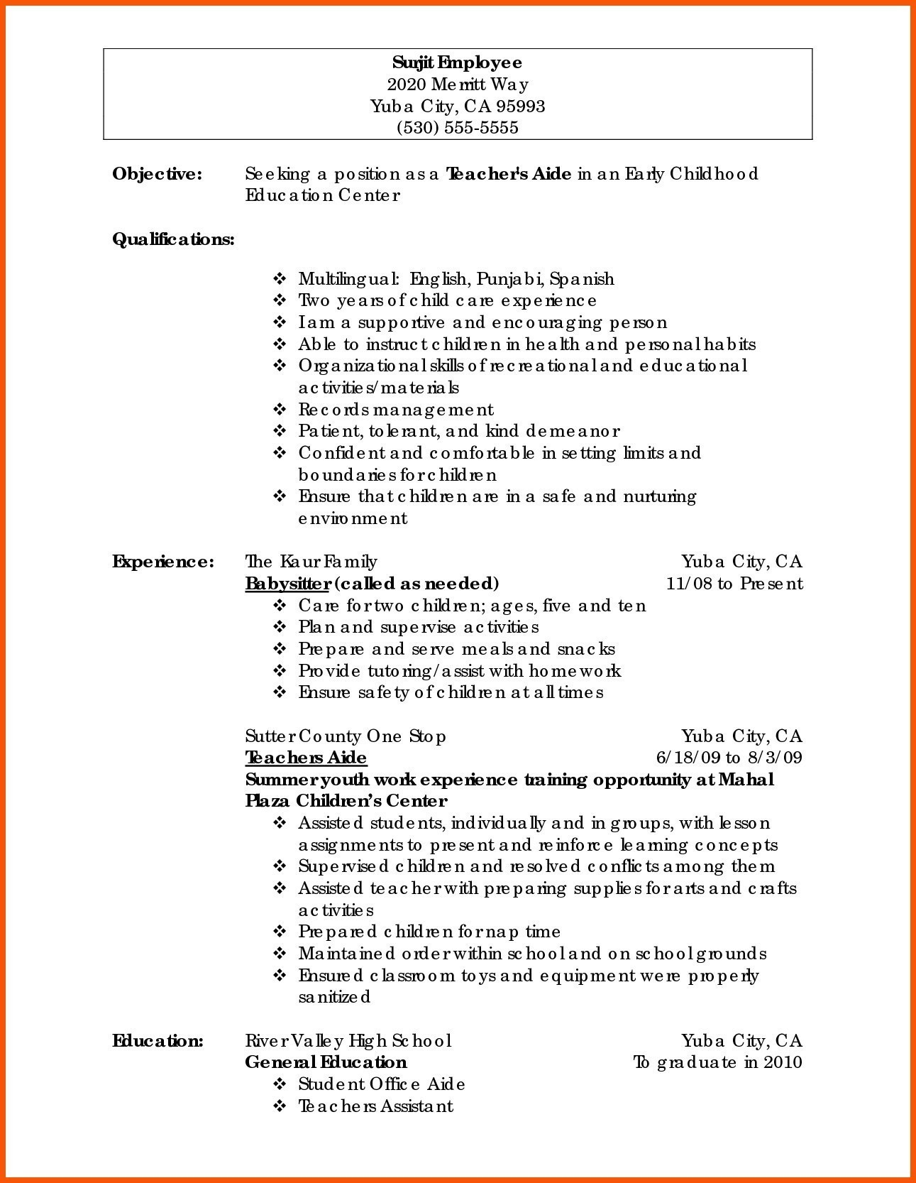 resume hair stylist template example-Resume for Hairstylist Awesome What is Resume Fresh Bsw Resume 0d Sample Resume Resume tonyworld 1-l