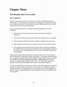Resume Template Acting - How to Write An It Cover Letter Lovely Cfo Resume Template