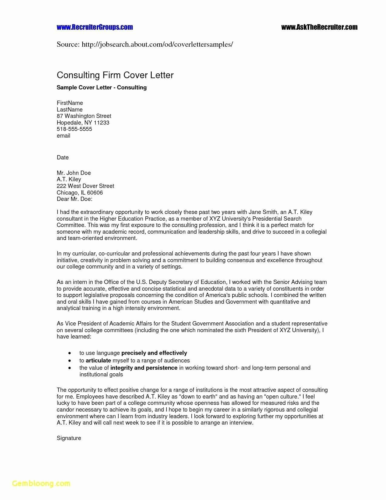resume template for 16 year old example-Cover Letter Template 16 Year Old Best The 25 Elegant Resume For Mom Returning To Work Sample 6-n