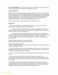 Resume Template for College Freshmen - 23 Resume Examples for College Students