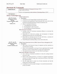 Resume Template for Construction - Construction Resume Template Inspirational Resume Examples 0d Skills