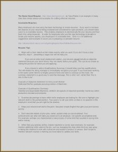 Resume Template for Construction Project Manager - Executive Director Cover Letter Professional Construction Project