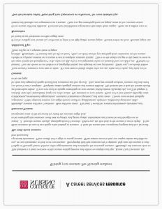 Resume Template for Construction Worker - Two Letter iso Country Code Printable Resume Template Construction
