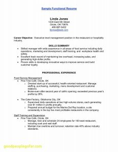 Resume Template for Electrician - Apprentice Electrician Resume Fresh Electrical Resume Elegant
