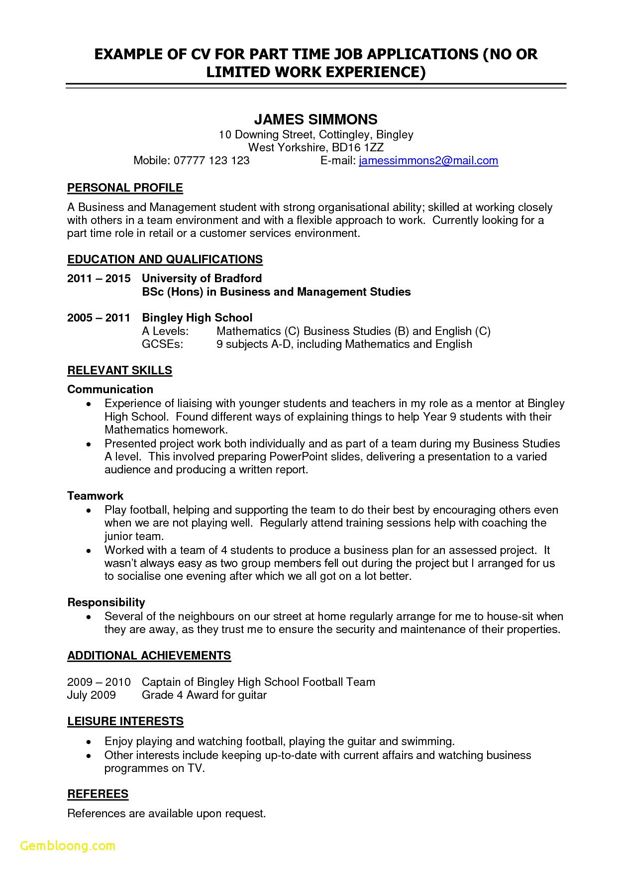 resume template for freshman college student example-Resume Template For College Student Example College Resume Templates Resume Outline Examples Unique Od 1-o