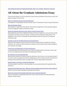 Resume Template for Graduate School Application - How to List Gpa Resume Sample Resume with Gpa 29 Resume to Apply