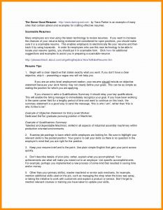 Resume Template for Maintenance Position - Maintenance Resume Samples Save General Maintenance Worker Resume