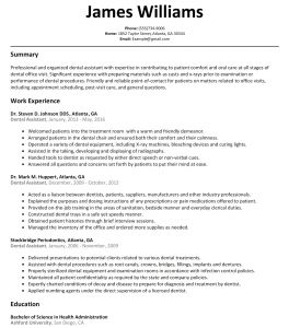 Resume Template for Sales associate - Sales Resume Examples Lovely Sales associate Resume New Template