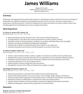 Resume Template for Scholarships - Best Resume Templates Luxury Example Resume Objectives Scholarship