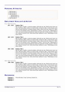 Resume Template Github - Latex Resume Template Engineer Latex Resume Templates Puter Science