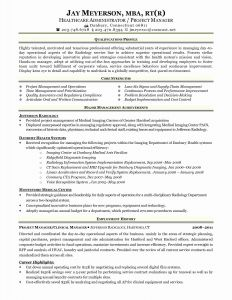 Resume Template Healthcare - All Resume format Free Download Luxury Healthcare Resume Template