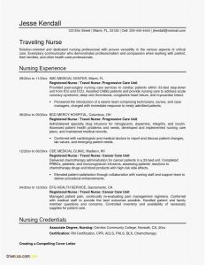 Resume Template Open Office Writer - Open Fice Cover Letter Template Collection