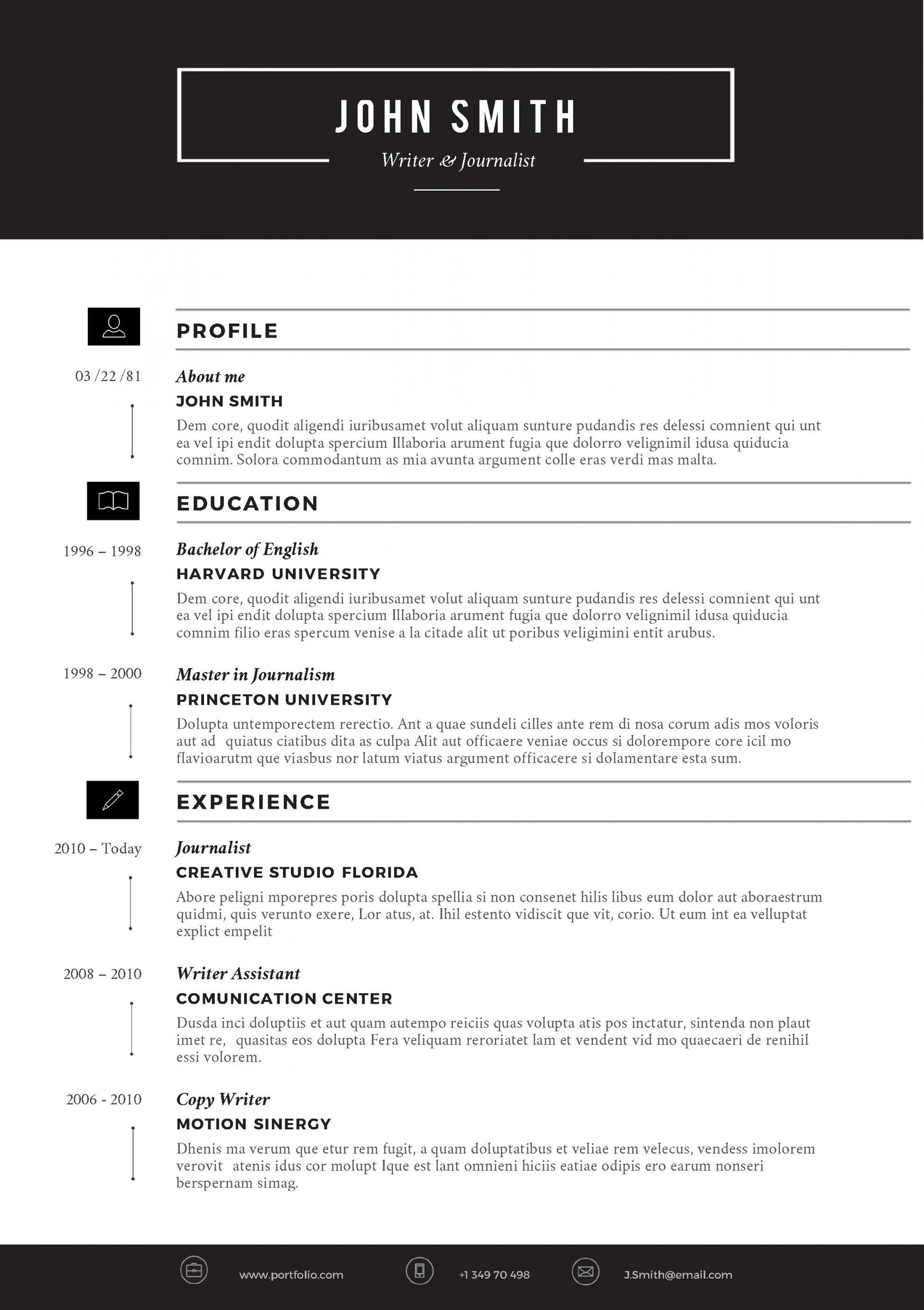 resume template open office writer Collection-Open fice Resume Templates Free Download Valid Resume Template Sample Cover Letter Download Word Open Fice With 12-h