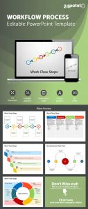 Resume Template Powerpoint - √ Powerpoint Resume Template Simple New Pr Resume Template Elegant