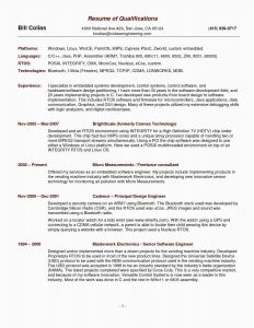 Resume Template Powerpoint - Resume Ppt Picture Swot Analysis Template Powerpoint New Resume 46