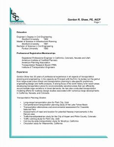 Resume Template Purdue - Cover Letter Purdue Awesome Layout A Resume Unique Elegant Sample