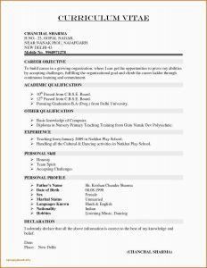 Resume Template Purdue - Business Letter format Owl Purdue Cover Letter Purdue Owl Beautiful