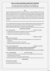 Resume Template Receptionist - Medical Receptionist Resume Luxury Receptionist Resume Template